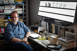 John Sexton Introduces Advanced Negative Alteration Techniques